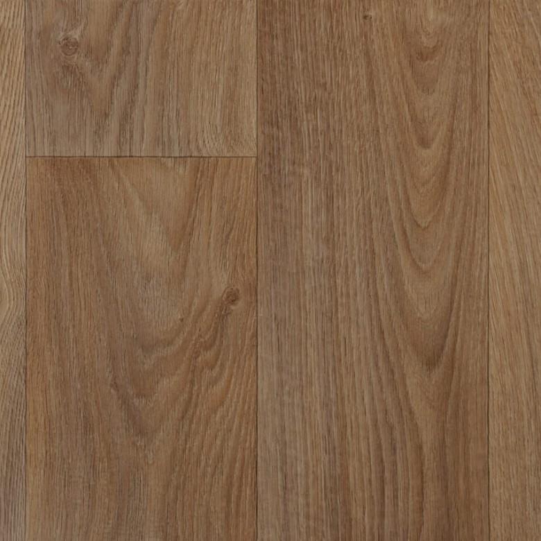 Newport Honey Gerflor Home Comfort - PVC-Boden Holzoptik