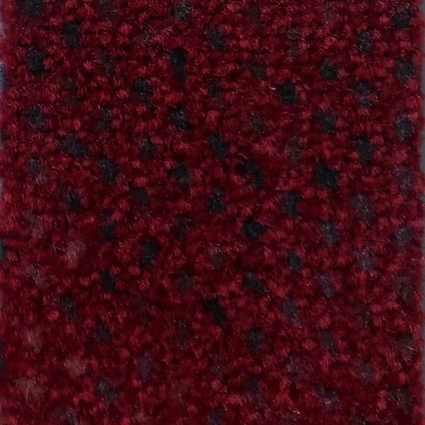 Infloor Caprice Fb. 140 - Teppichboden Infloor Caprice