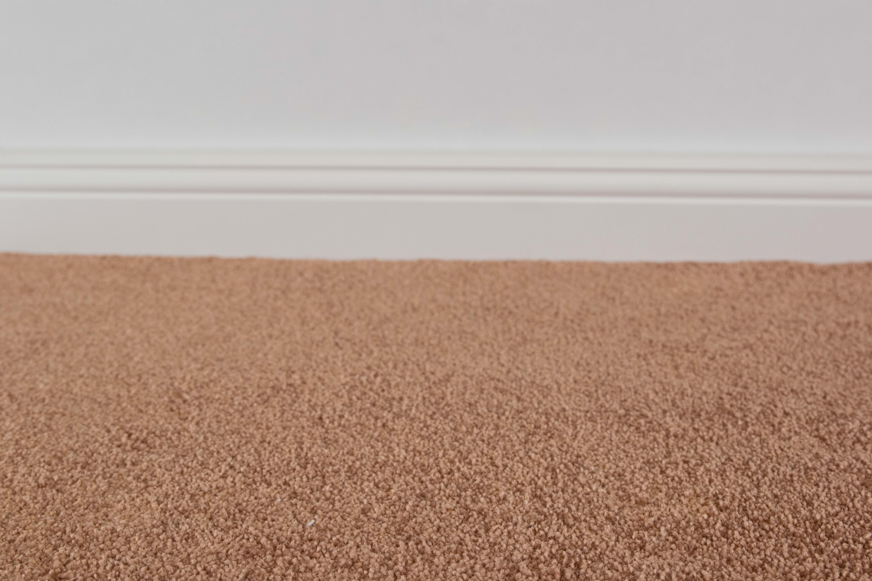 terracotta teppichboden bei raumtrend hinze kaufen. Black Bedroom Furniture Sets. Home Design Ideas