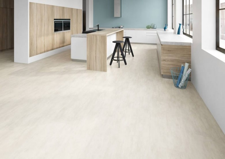Fußboden Vinyl Fliesenoptik ~ Joka design 330 vinyl boden zum kleben günstig & sicher kaufen