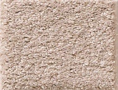 Dura Exklusiv 155 duraAir - Teppichboden Dura Exklusiv