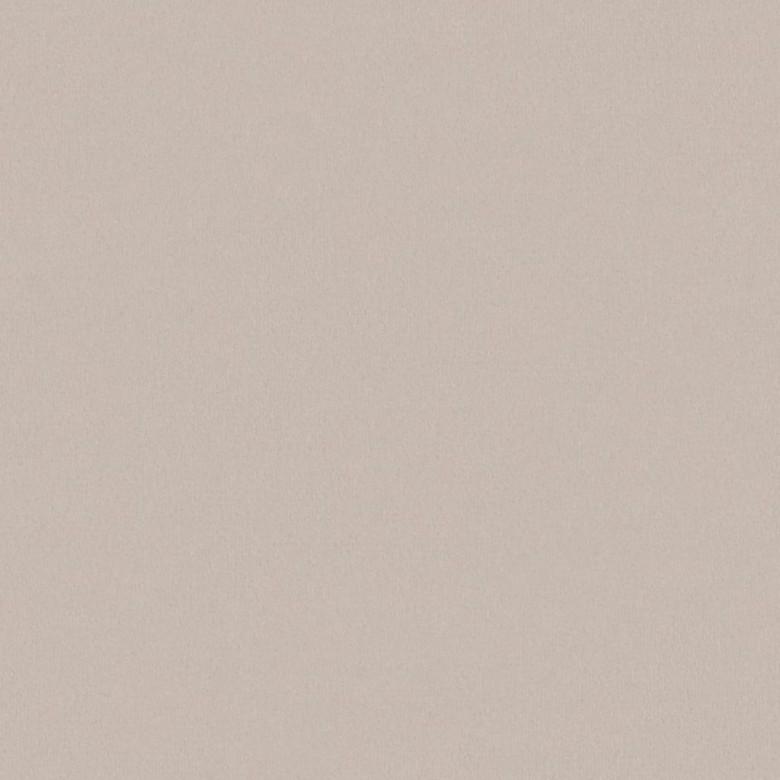 Vorwerk Nerz 6C04 - Teppichboden Vorwerk Nerz