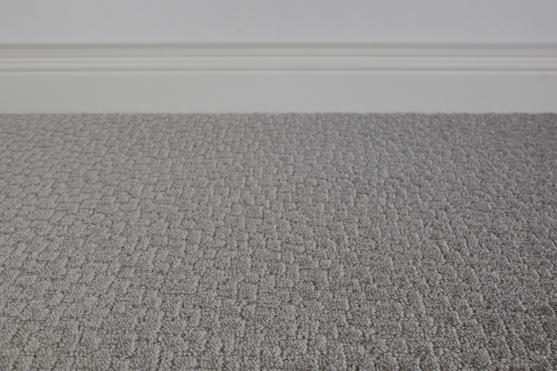 velours teppichboden kaufen rabatte bis zu 60. Black Bedroom Furniture Sets. Home Design Ideas