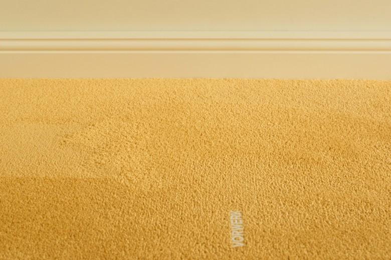 Vorwerk Myrana 2D78 - Teppichboden Vorwerk Myrana