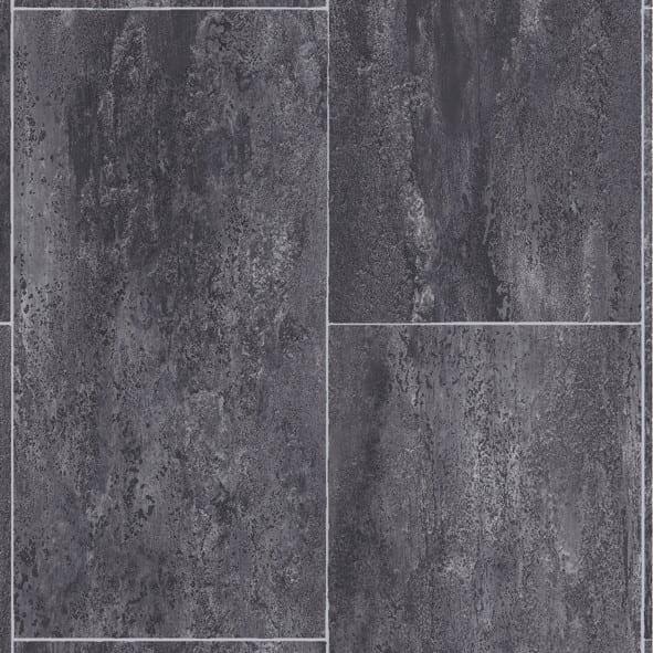 pvc boden betonoptik stunning cheap pvc bodenbelag. Black Bedroom Furniture Sets. Home Design Ideas