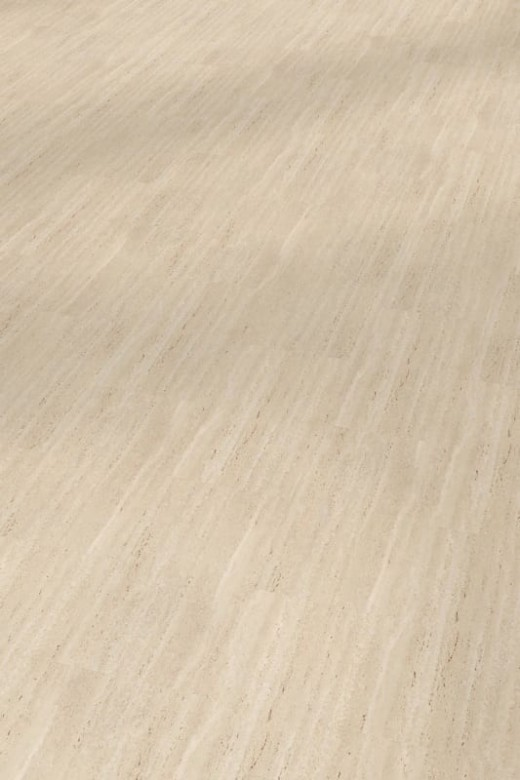 Joka Royal Space Travertine Click - Joka Vinyl Planke