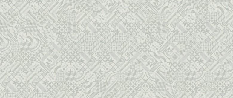 Mosaic Light - Wineo 800 Craft Vinyl Fliesen zum Kleben
