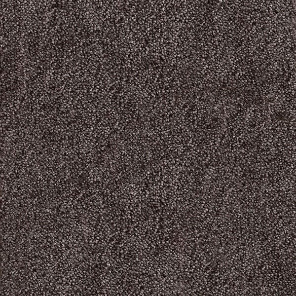 AW Spinta 49 - Teppichboden Associated Weavers Spinta