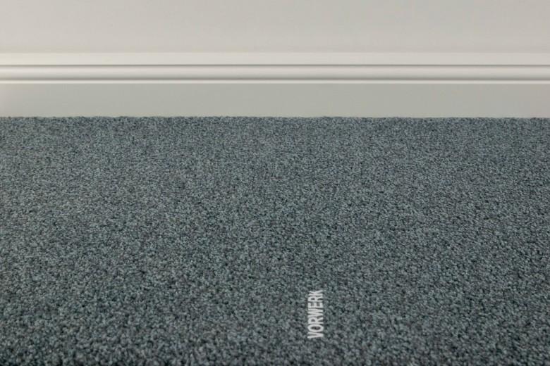 Vorwerk Corvara 3M90 - Teppichboden Vorwerk Corvara