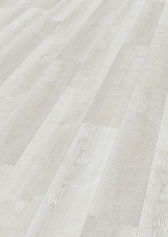 WINEO 400 wood zum Kleben - Dream Pine Light - DB00105