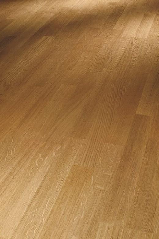 PARADOR Classic 3060 - Eiche - Select lackversiegelt matt - 1518089
