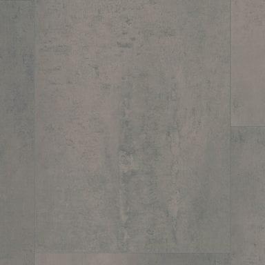 Rough Concrete - Wineo 800 Stone Vinyl Fliesen