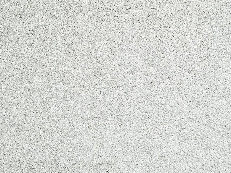 Frivola 92 ITC 5M Breite- Teppichboden Hochflor/Kräuselvelours