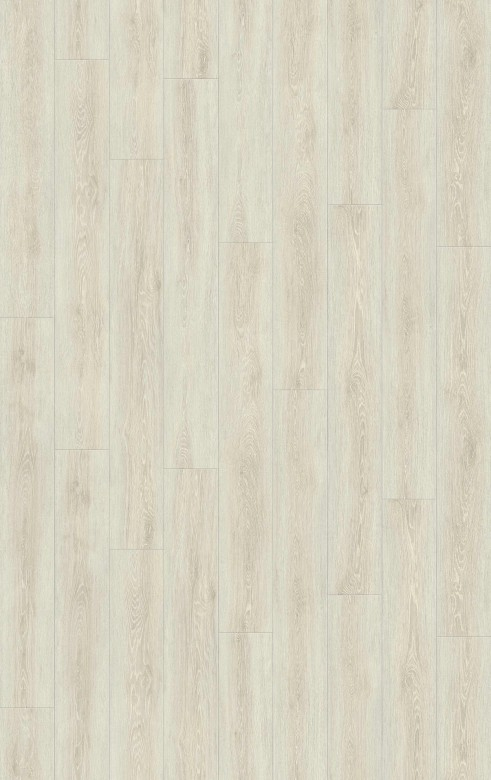 Berry-Alloc-Pure-GlueDown-Toulon-Oak-109S.jpg