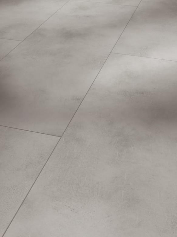 PARADOR Trendtime 4 - Beton Steinstruktur 4V - 1174127