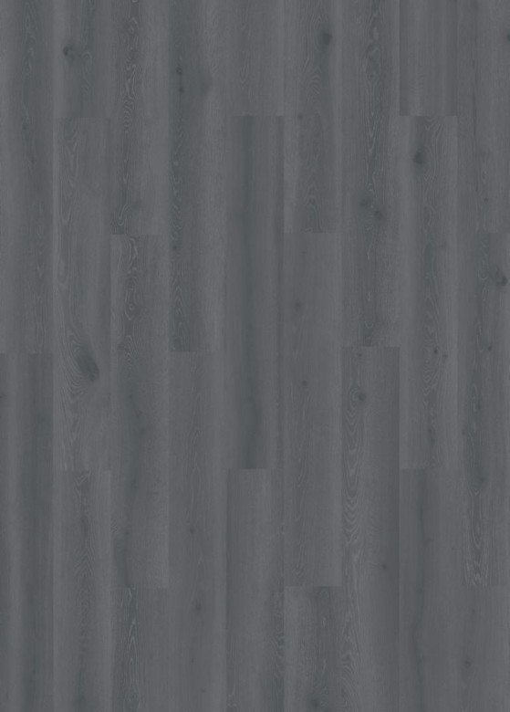 TARKETT%20iDSupernature%20Forest%20Oak%20Anthracite%20Room%20Up.JPG