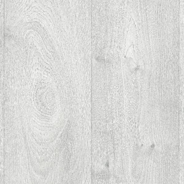 Tarkett Exclusive (Design) 260 Infinity Oak White - PVC Belag