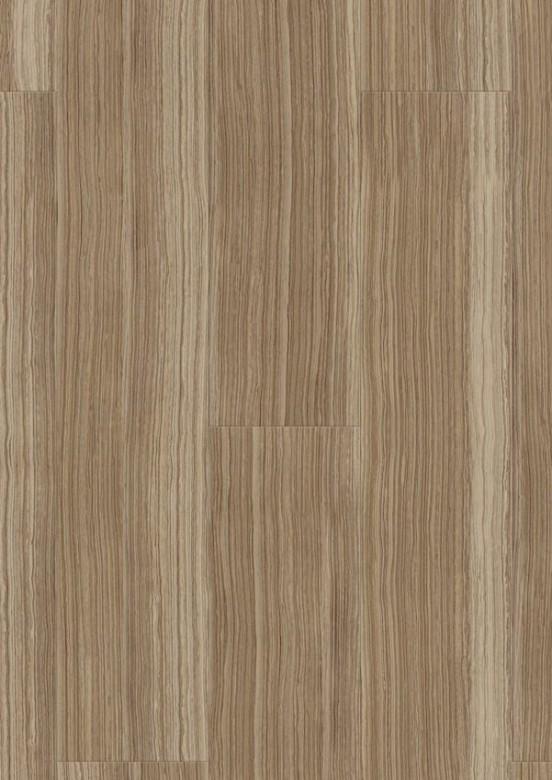Gerflor Classic 55 Eramosa Gold Natural - Gerflor Vinyl Planke