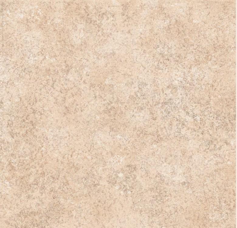 Tarkett Luxus Catera brown - PVC Boden Tarkett Luxus