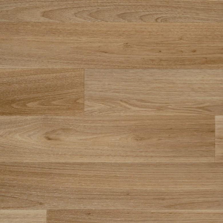 Gerflor Texline Concept Walnut Clear - PVC Boden