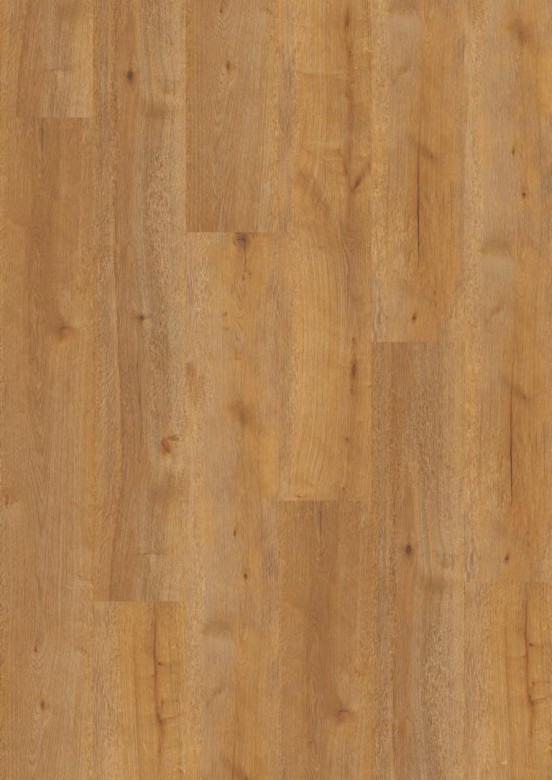 JOKA%20Design%20555%20XXL%209627%20Caramel%20Oak%20Room%20Up.JPG