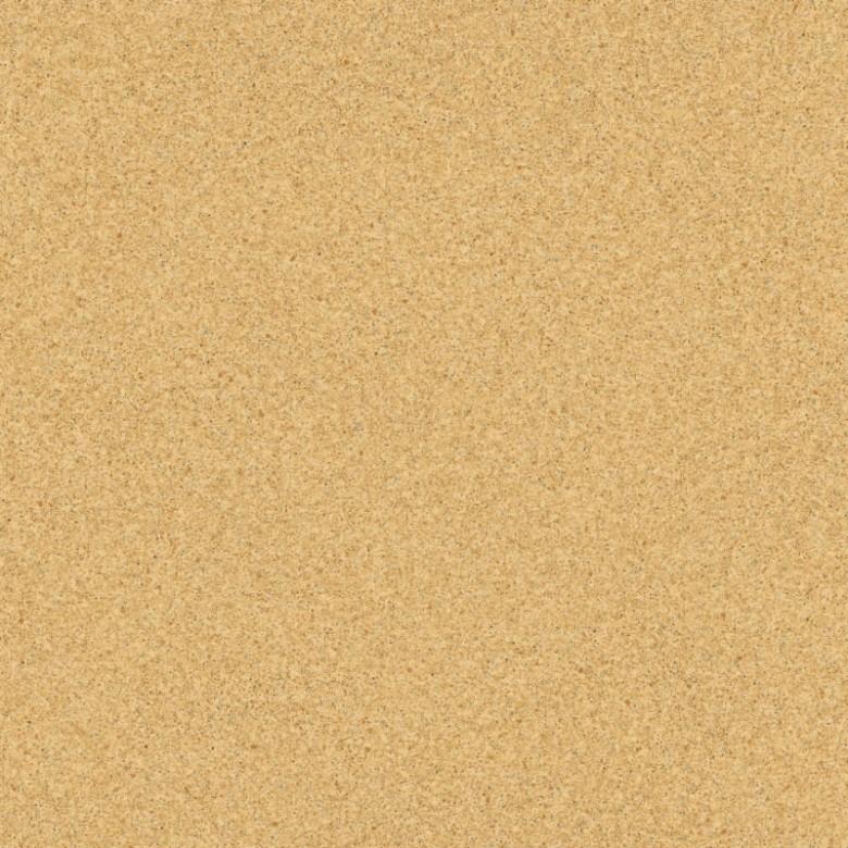 Ambient Helena 029M BIG - PVC-Boden Big Beauflor Ambient