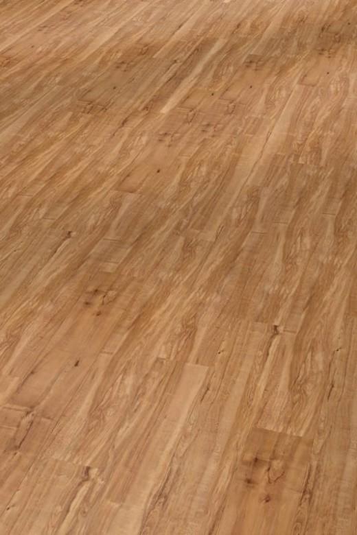 Joka Royal Space Wild Maple - Joka Vinyl Planke