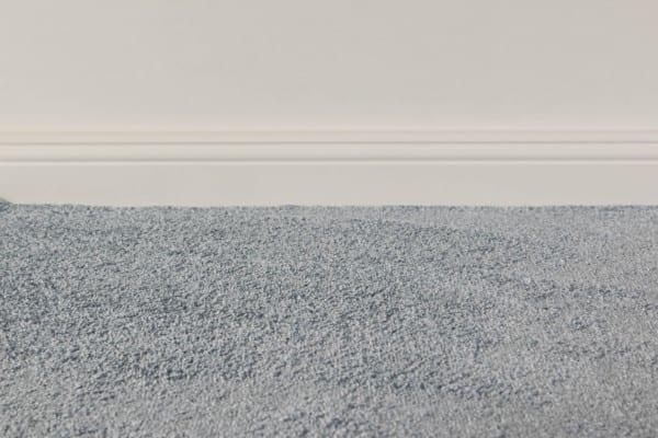AW Sensation 79 - Teppichboden Associated Weavers Sensation