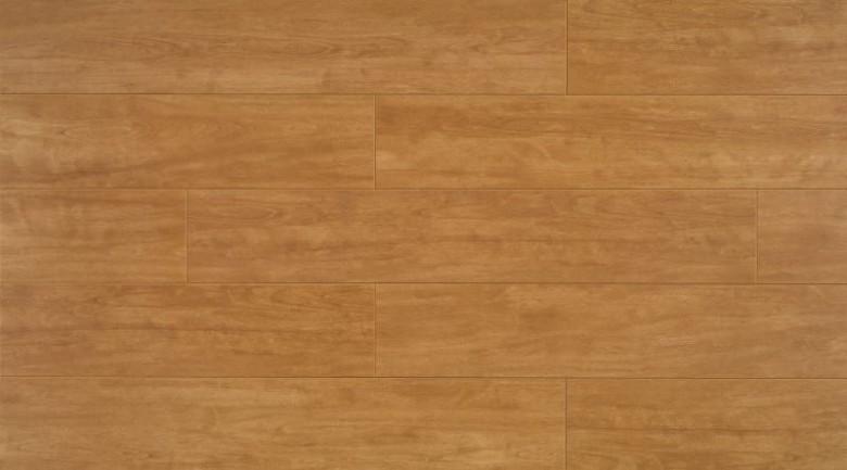 Gerflor Classic 55  Fudge - Gerflor Vinyl Planke zum Kleben