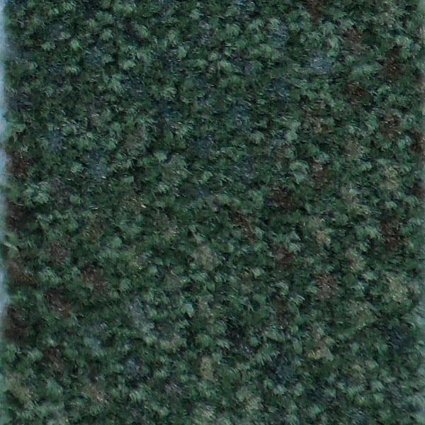Infloor Caprice Fb. 450 - Teppichboden Infloor Caprice