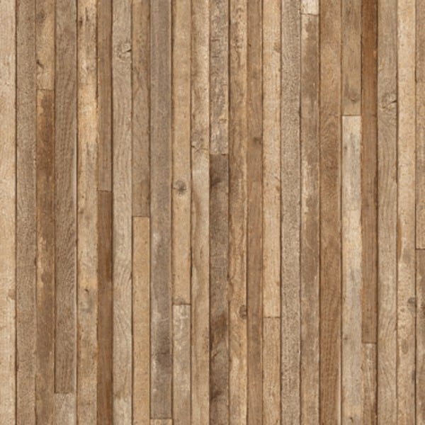Tarkett Exclusive 260 - Slice Wood Natural PVC-Boden 1,8m x 4m