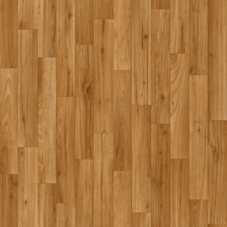 Ambient Pearwood 060M BIG - PVC-Boden Big Beauflor Ambient
