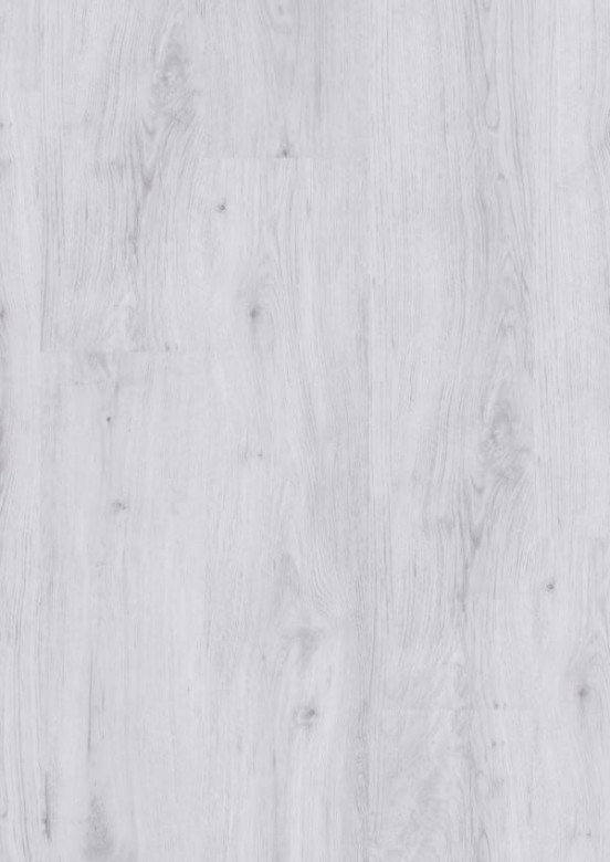 mikado gerflor virtuo lock vinyl planke mikado gerflor virtuo lock vinyl planke virtuo. Black Bedroom Furniture Sets. Home Design Ideas