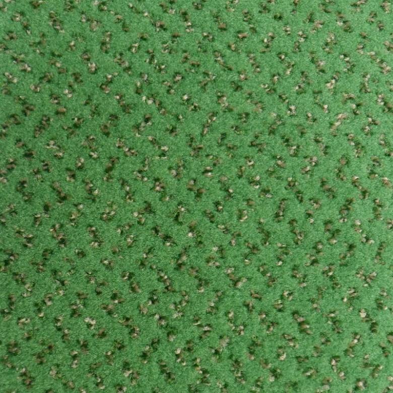Vorwerk Riva 4D91 - Teppichboden Vorwerk Riva