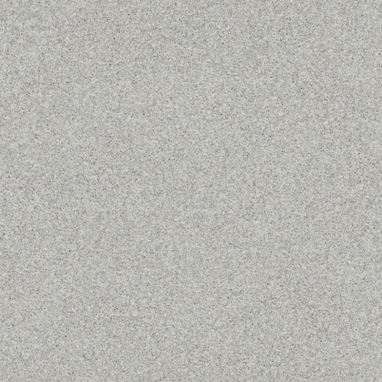 Ambient Helena 009S BIG - PVC-Boden Big Beauflor Ambient