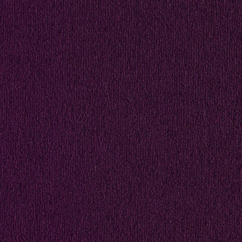 Forma 1K91 - Teppichboden Vorwerk Forma