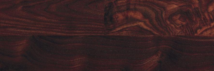 ziro corelan korkboden preiswert kaufen. Black Bedroom Furniture Sets. Home Design Ideas