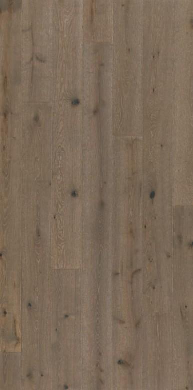 Eiche Patina grau M4V - Parador Parkett Classic 3060