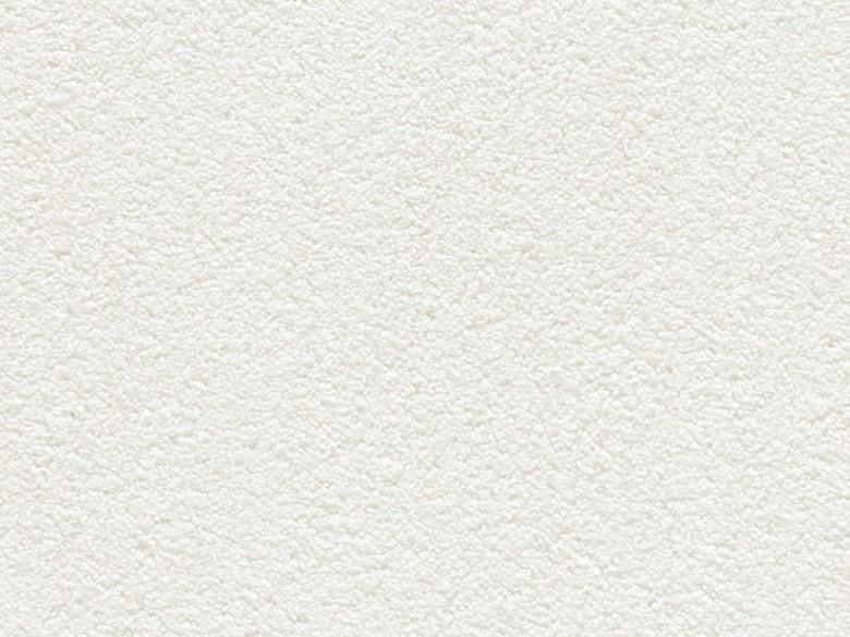 Satino Romantica 30 ITC - Teppichboden Hochflor