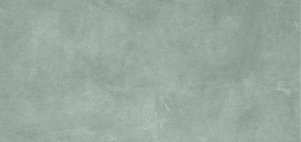 Kalkbeton Ziro Vinylan HDF - Vinylboden Steinoptik