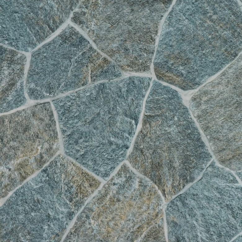 Gerflor Texline Classic Granite Dark Grey - PVC Boden Texline Classic
