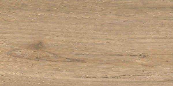 breitdiele format klick vinyl vinylboden raumtrend. Black Bedroom Furniture Sets. Home Design Ideas