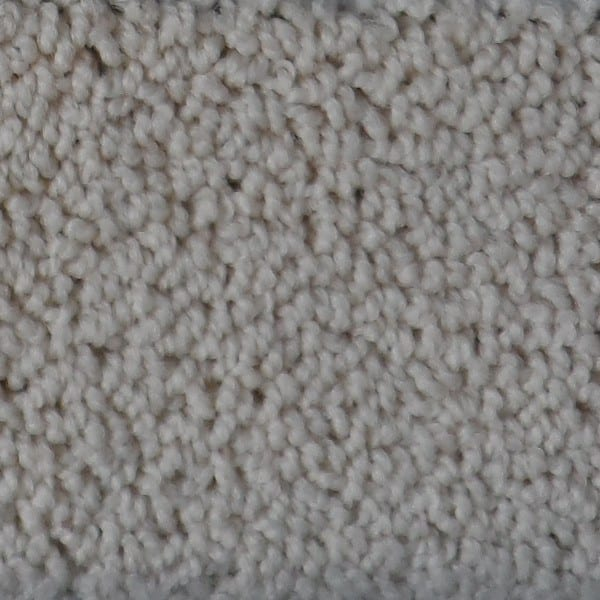 Infloor Color 53 Fb. 810 - Teppichboden Infloor Color 53