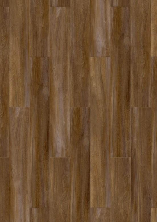 Gerflor Classic 30 Bostonian Natural - Gerflor Vinyl Planke
