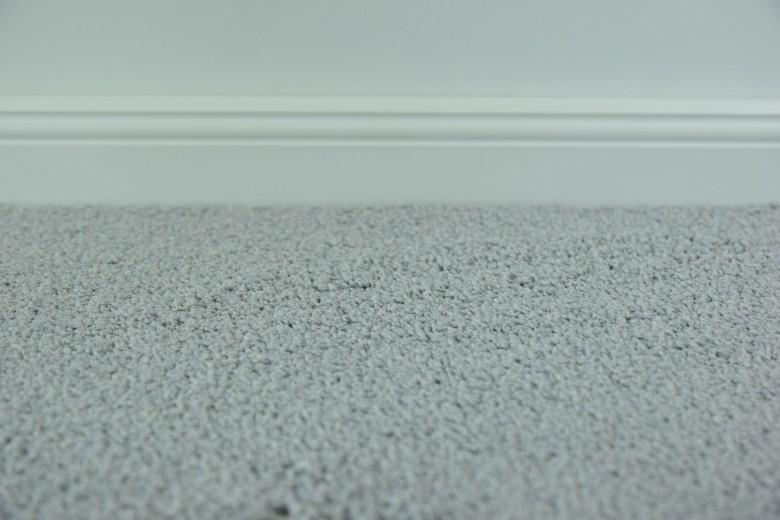 Vorwerk Larea 5T87 - Teppichboden Vorwerk Larea