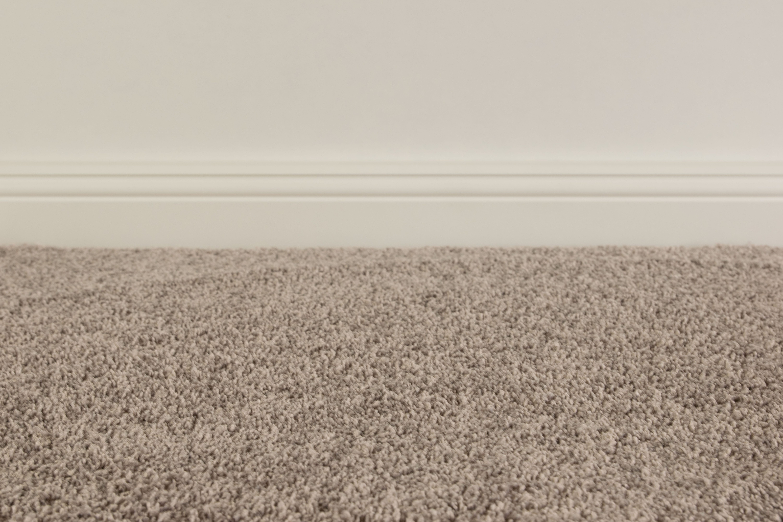 satino casanova 47 itc teppichboden hochflor kr uselvelours itc satino casanova g nstig. Black Bedroom Furniture Sets. Home Design Ideas