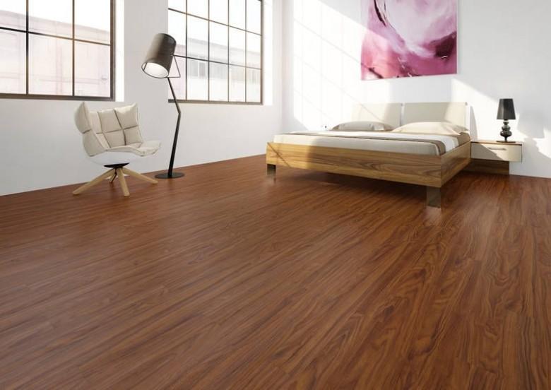 Fußboden Planken ~ Indian apple joka design 330 vinyl planken vinyl boden joka