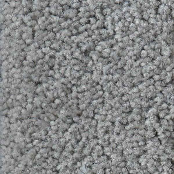 Infloor Chiffon Fb. 830 - Teppichboden Infloor Chiffon