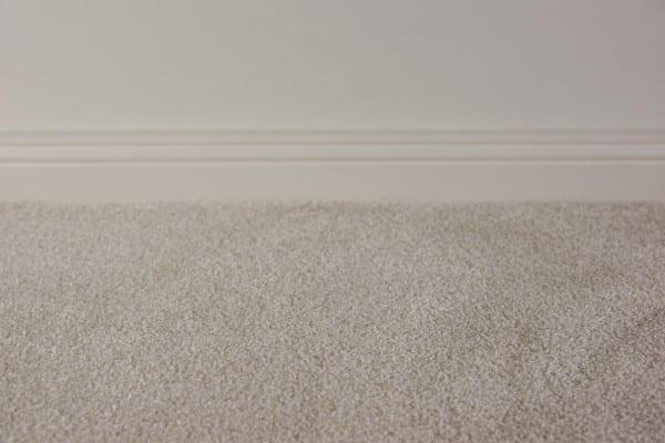 Ideal Silk 307 - Teppichboden Ideal Silk