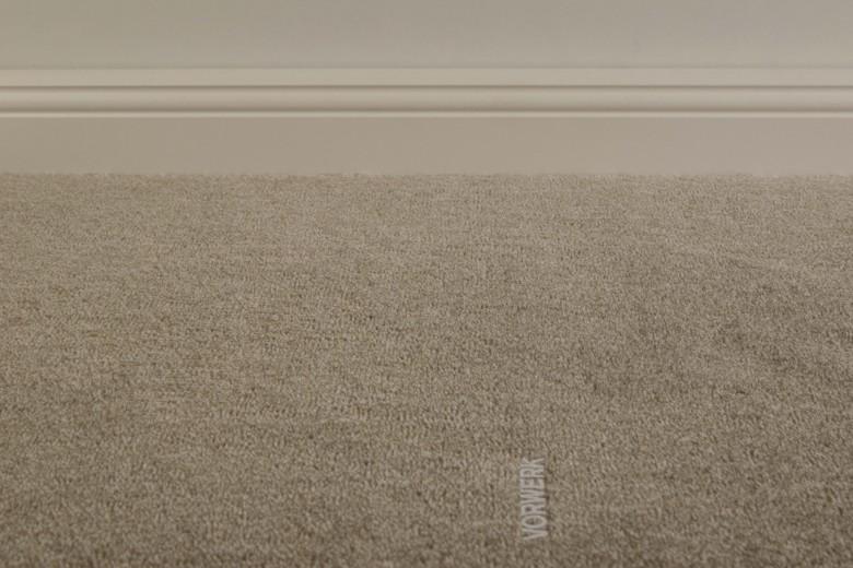 Vorwerk Nutria Comfort 8H56 - Teppichboden Vorwerk Nutria Comfort